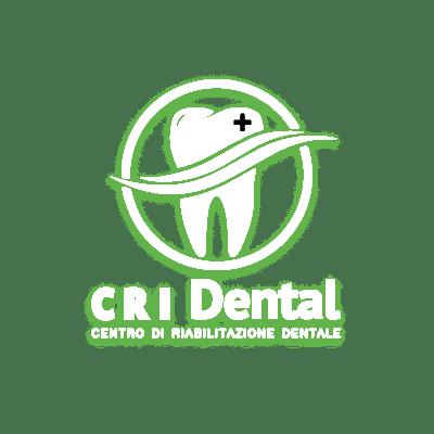 cri dental • video professionali • NP Media di Nicola Piccoli • 2021