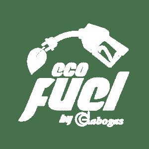 eco fuel • video professionali • NP Media di Nicola Piccoli • 2021
