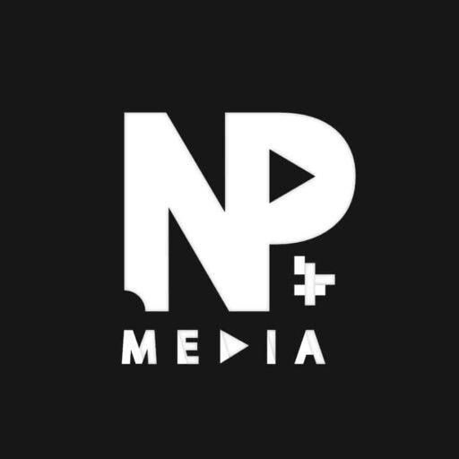 cropped Pagina 1 5 • videomaker freelance • NP Media di Nicola Piccoli • 2021