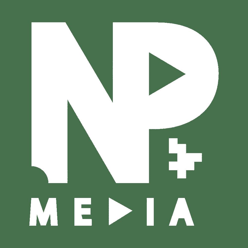 npmedia 2 • nicola piccoli • NP Media di Nicola Piccoli • 2021